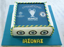 chelsea cake 3.jpg