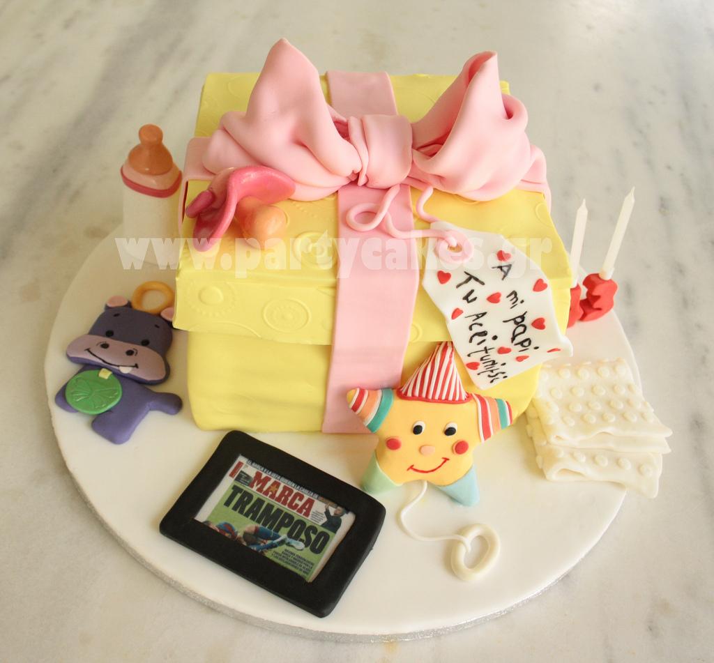 present+toy+cake+2.jpg