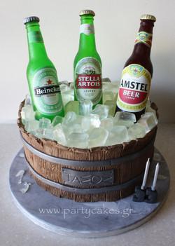 Beer Cake Tasos.jpg
