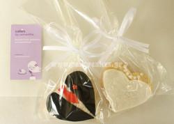 bride+groom+cookie+new+2+copy.jpg