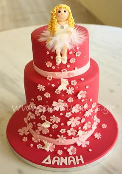Double-barrel+cake+1.jpg
