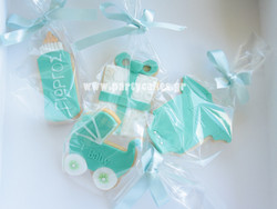 Boy+baptism+cookies+wrapped+copy.jpg