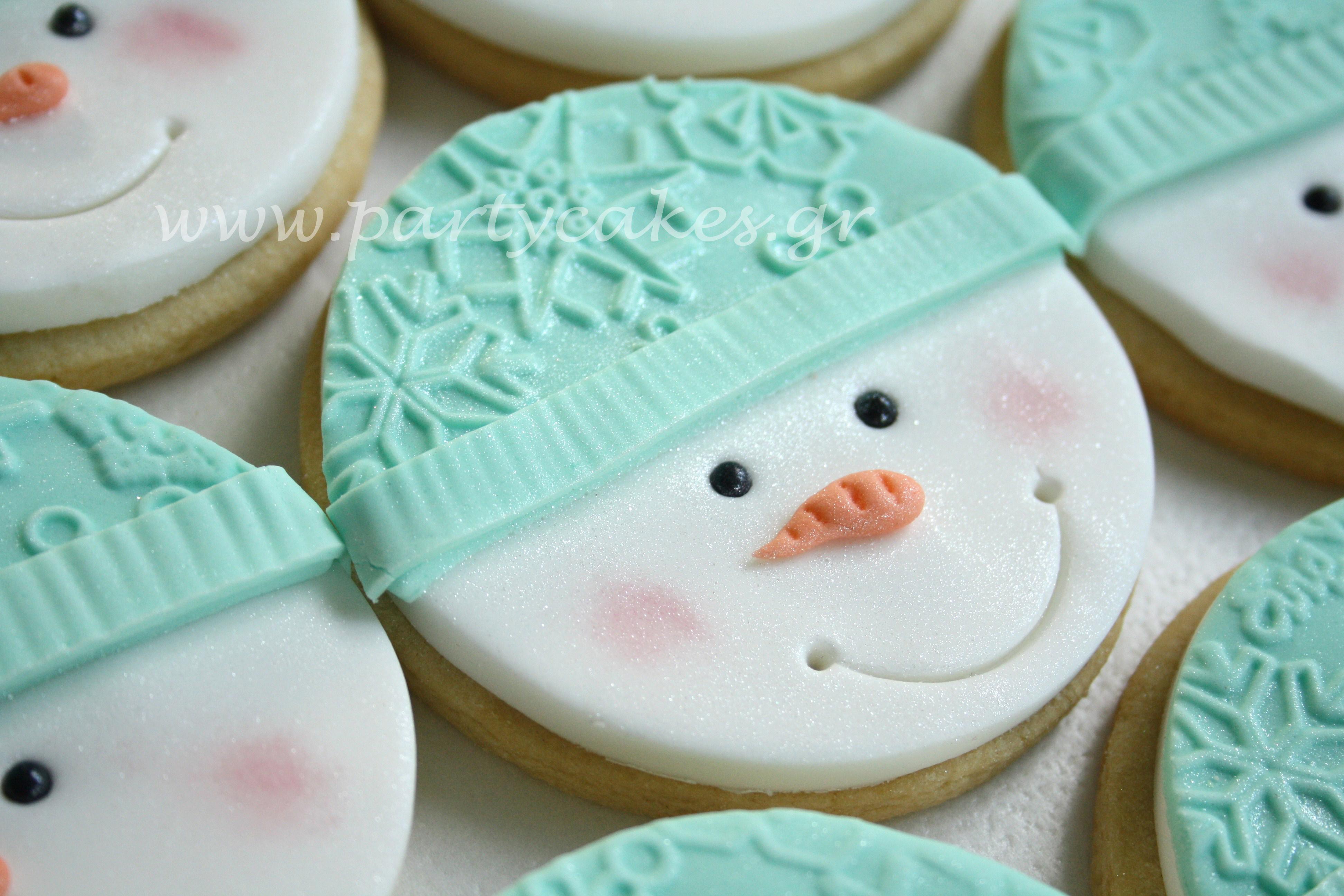 Xmas+cookies+2+copy.jpg