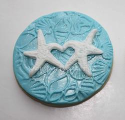 wedding+cookie+starfish+1+copy.jpg