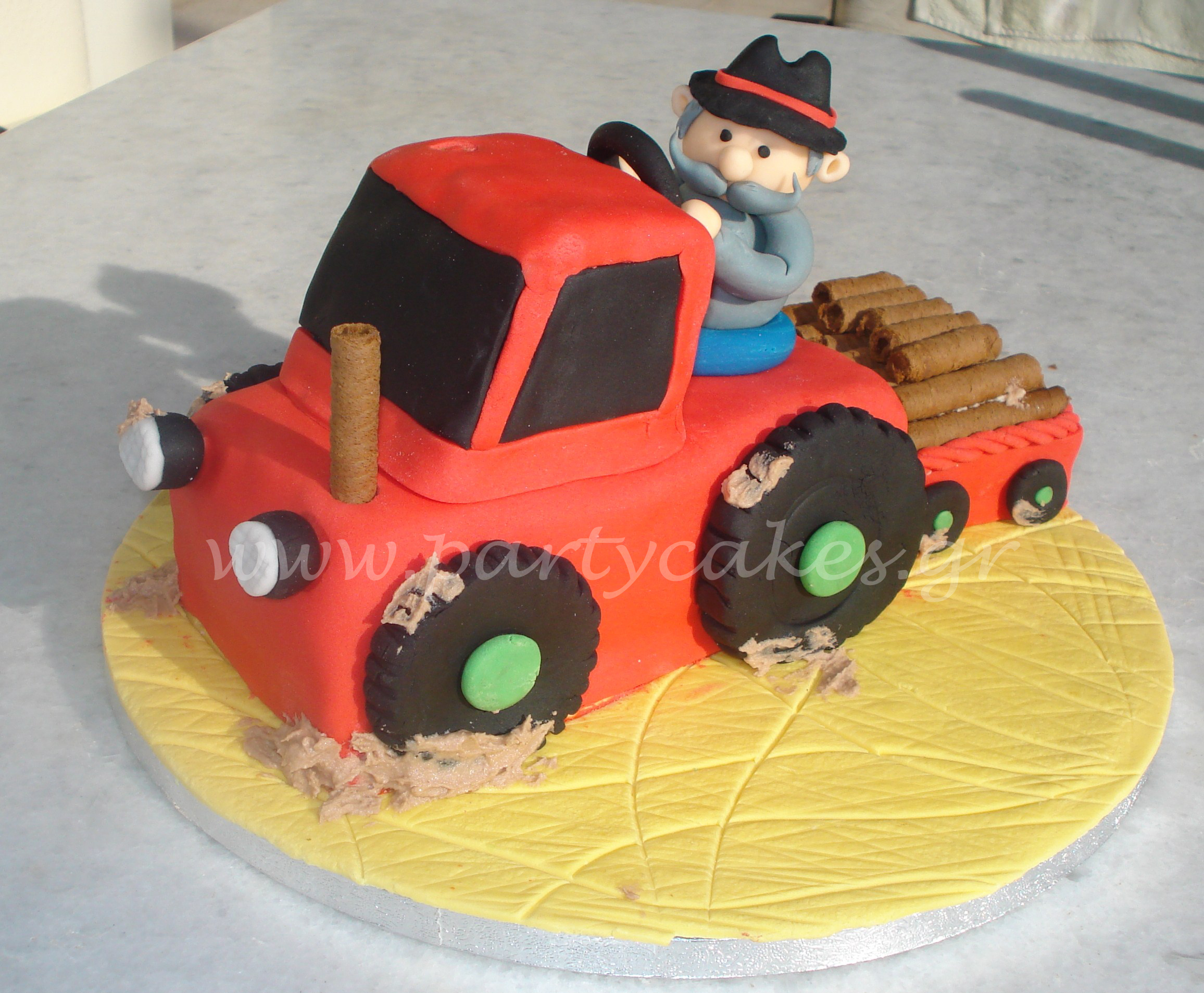 Tractor+copy.jpg