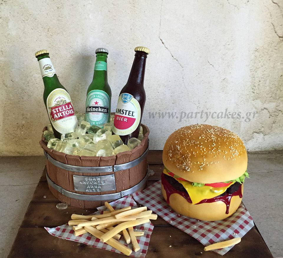 Beer & Burger 1.jpg