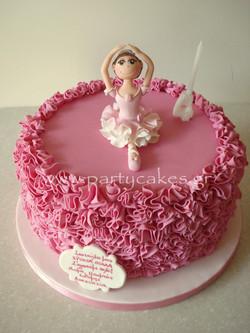 Ballet cake 1.jpg