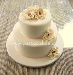 cream competition cake.jpg