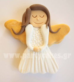 Christmas+cookies-angel+1+copy.jpg