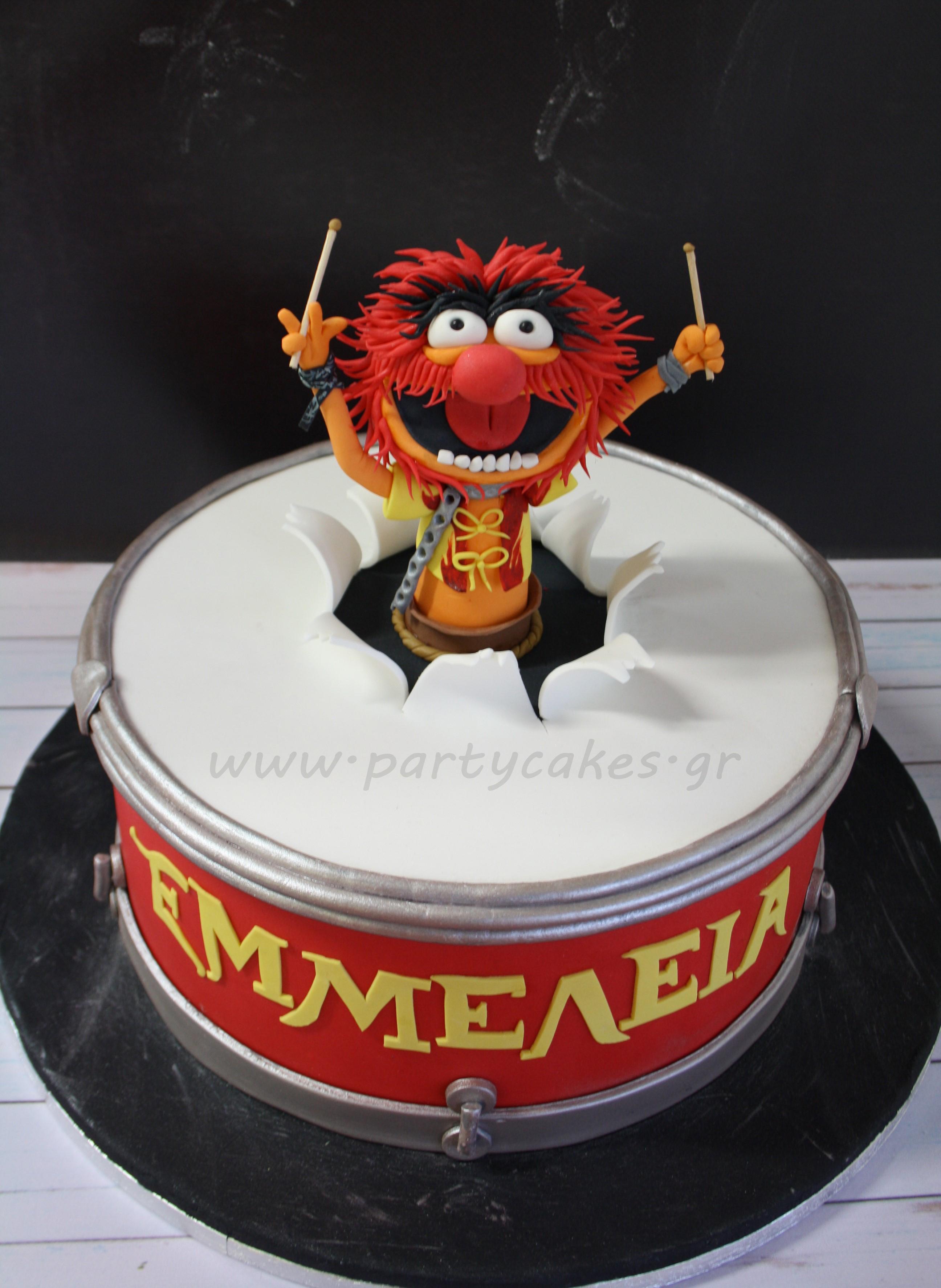 Animal Cake 1.jpg