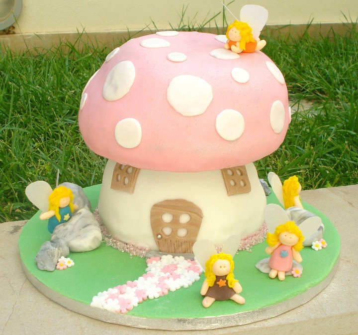 fairy+toadstool+1.jpg