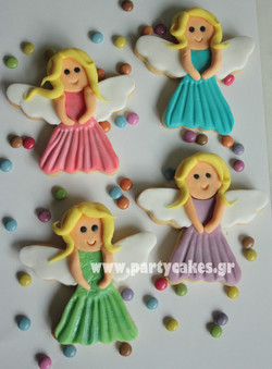 Fairy+cookies+copy.jpg