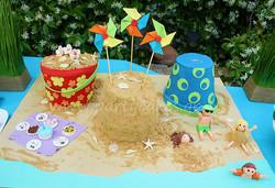 beach+cake.jpg
