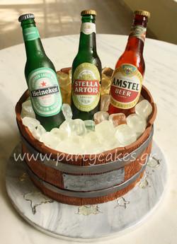 Beer+Barrel+cake+1.jpg