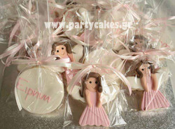 fairies+pink+2.jpg