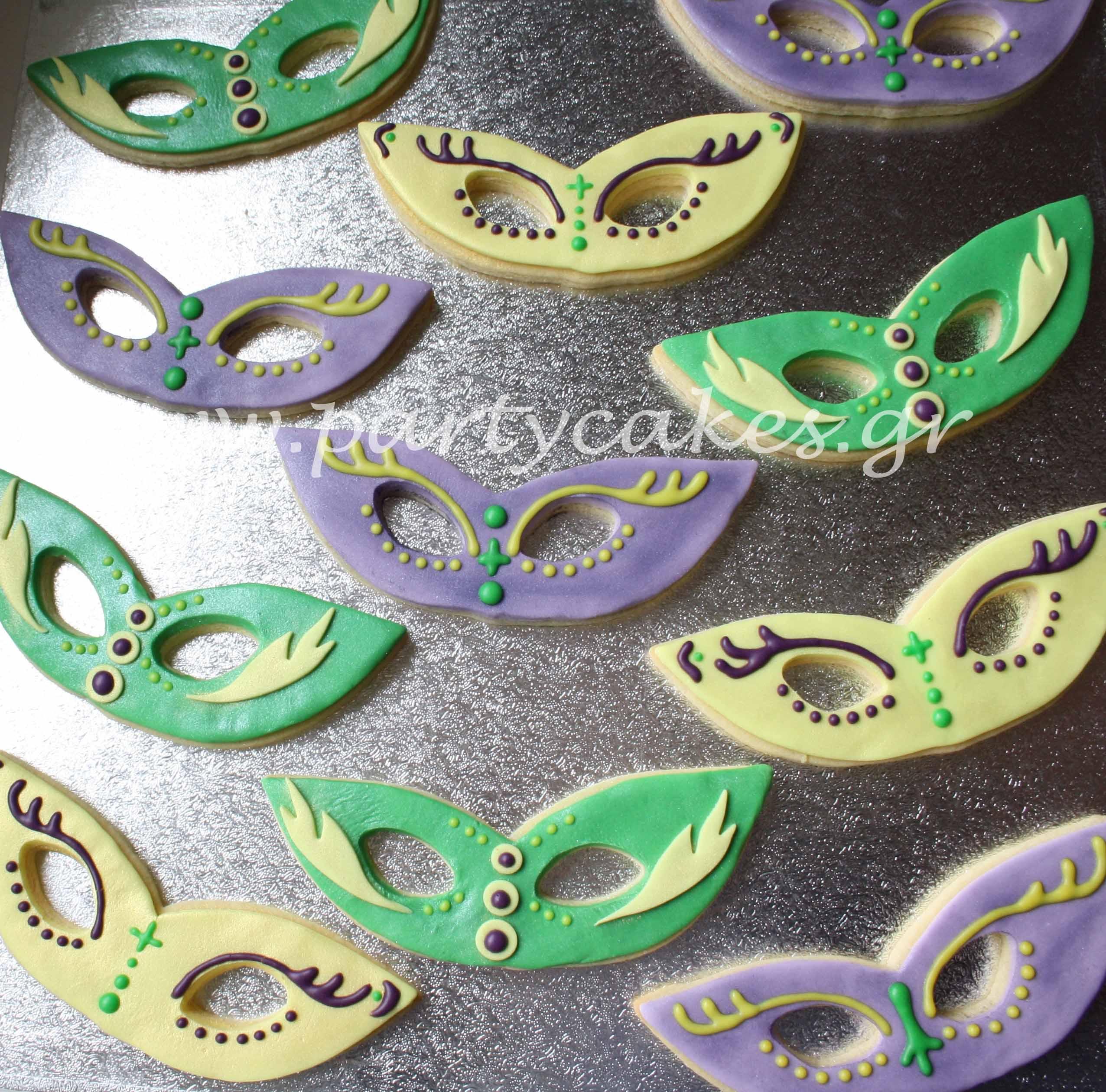 Mardi+Gras+masks+2+copy.jpg