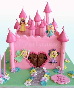 Fairy+Palace+new+1+copy.jpg