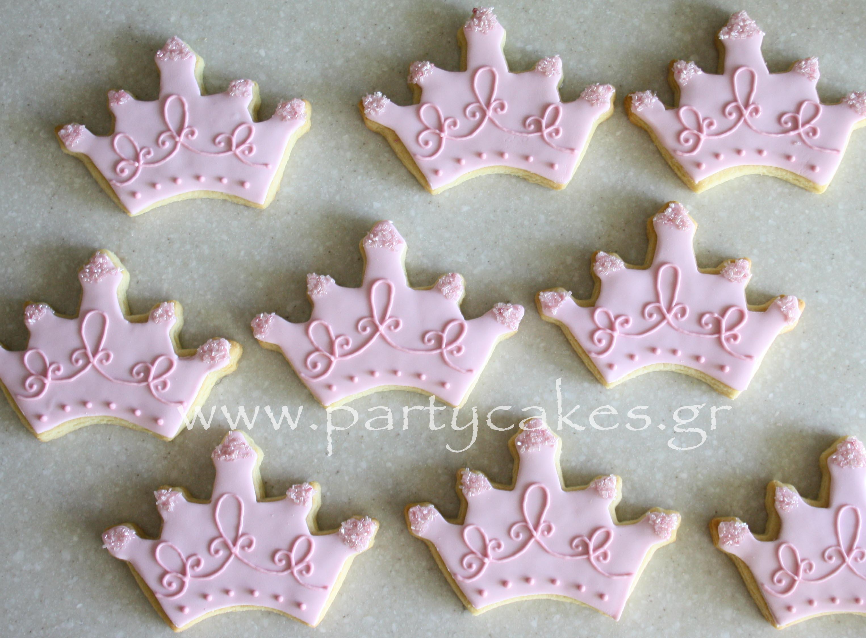 Princess Crown Cookies.jpg