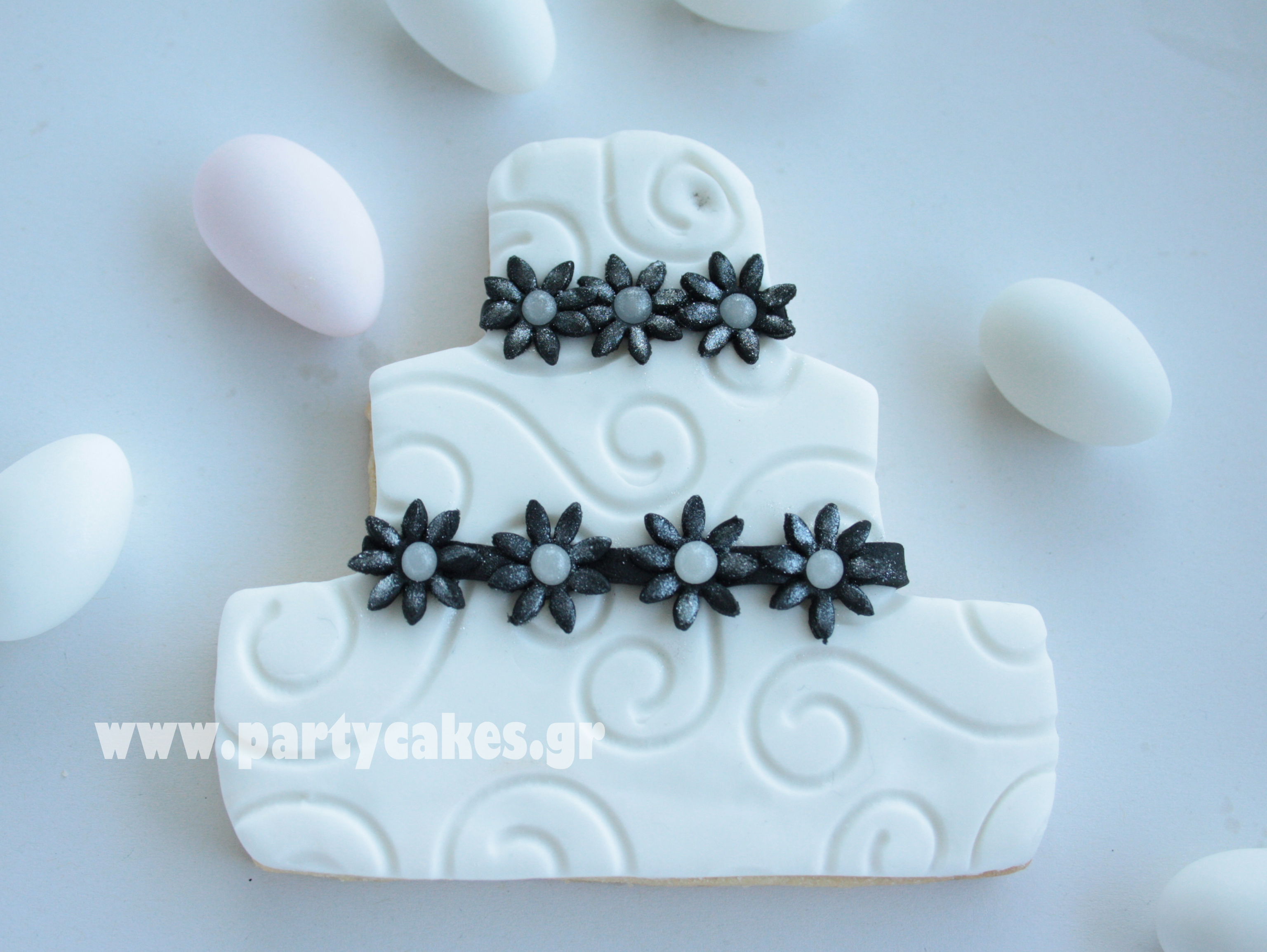 wedding+cake+cookie+4+copy.jpg