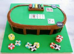 POker+table+1+copy.jpg