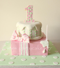 PInk & Lime present cake.jpg