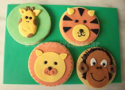 Jungle+cookies+copy.jpg