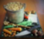 Saucepan & Vegetable cake τουρτα κατσαρόλα και λαχανικά από ζαχαρόπαστα