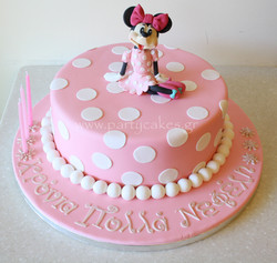 Minnie Mouse Pink Spot 1.jpg