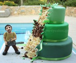 Chainsaw+cake+1+copy.jpg