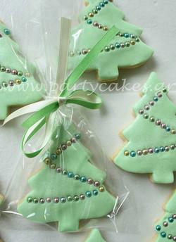 Xmas+tree+Cookies+2+copy.jpg