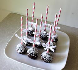 cake pops with stripy sticks.jpg