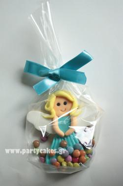 Fairy+bag+copy.jpg