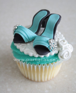 mini-shoes 1.jpg