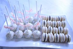 Cake+Pops+11+copy.jpg