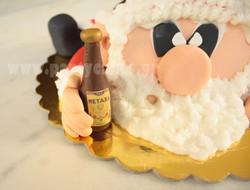 Drunk+Santa+-metaxa+copy.jpg