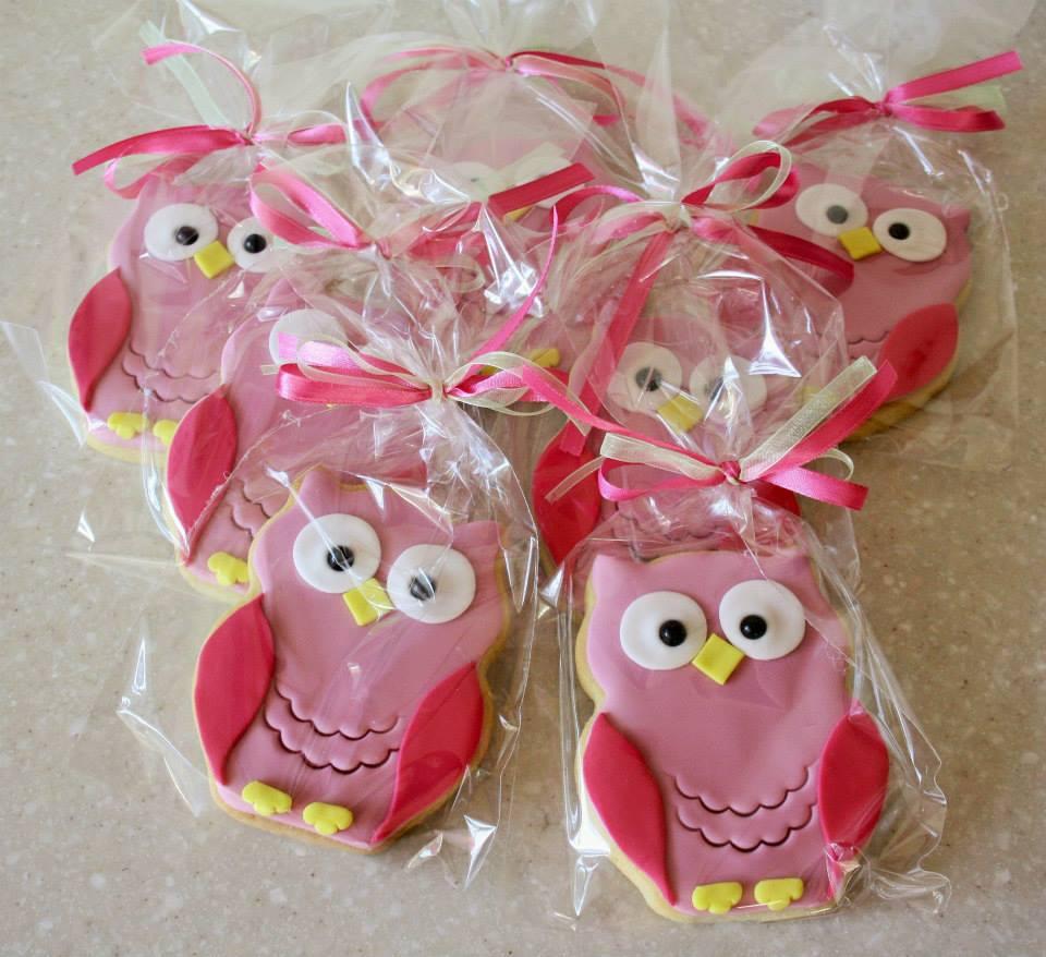 owl cookies.jpg