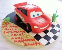 McQueen+Cake+2a+copy.jpg
