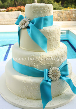 wedding+blue+ribbon+1+copy.jpg