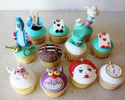 Alice in Wonderland 1.jpg