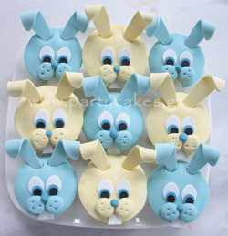 Bunny cupcakes.jpg