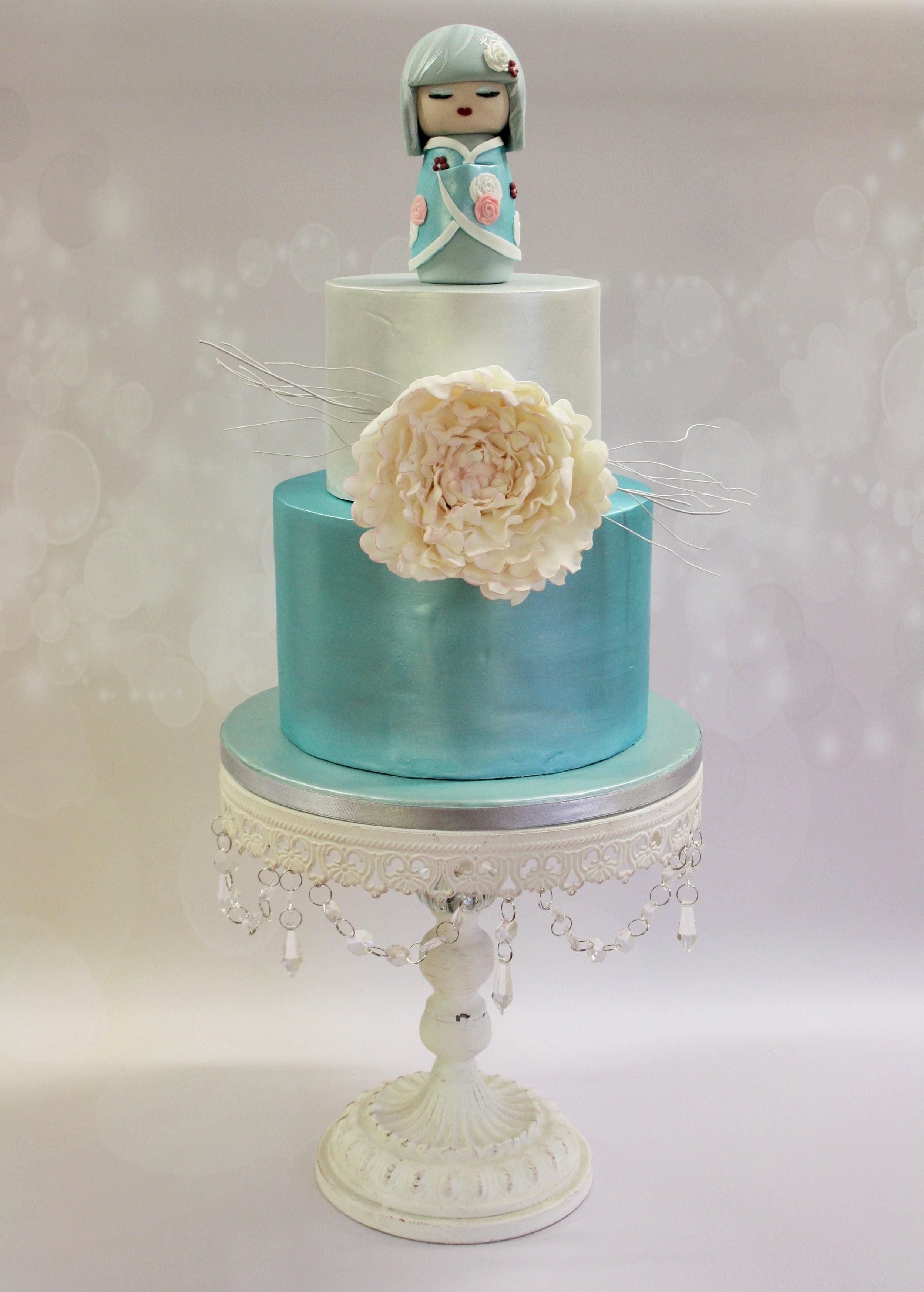 Kimmidoll Cake 1.jpg