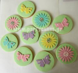 butterflies+daisies+1.jpg