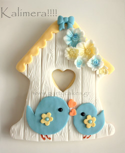 bird house cookie 1.jpg