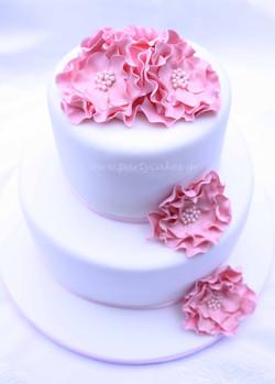 wedding+pink+flowers+1+copy.jpg