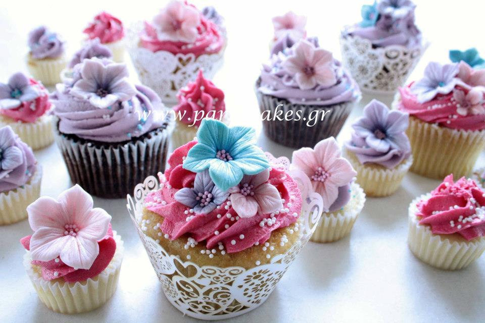 flower cakes.jpg