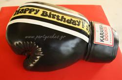 Boxing+Glove+1+copy.jpg