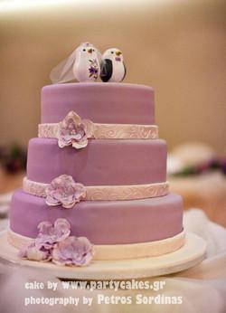 wedding+-doves+copy+smaller.jpg