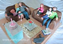 penny sofas.jpg