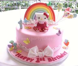 Hello+Kitty+Rainbow+version+2+copy.jpg
