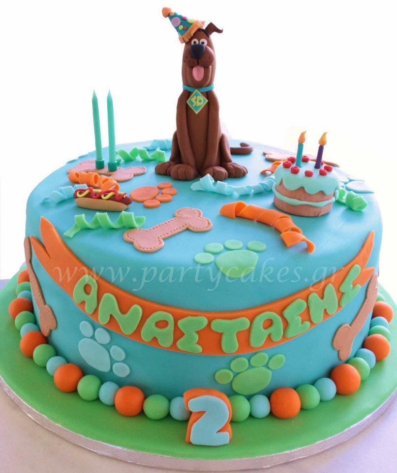 Scooby Doo.jpg